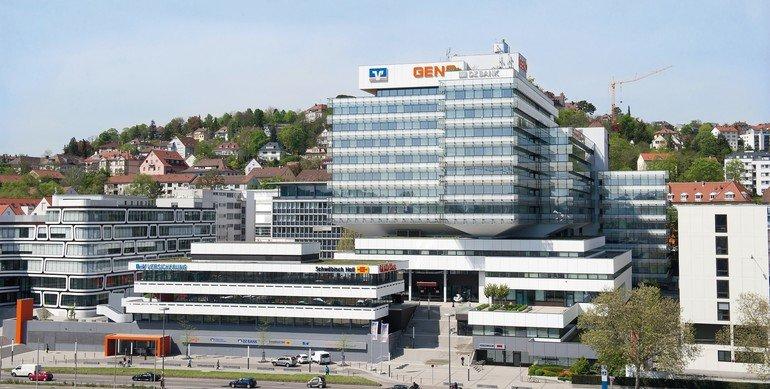 GENO-Haus_Stuttgart.jpg
