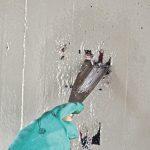 Graffiti-Entfernung_Spachtel_(2).jpg