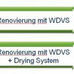 Grafik_Energiebedarf_Fassadenheizung.jpg