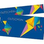 Gutscheine_200x100-1.jpg