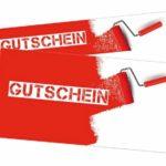 Gutscheine_200x100-3.jpg