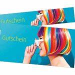 Gutscheine_200x100-4.jpg