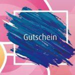 Gutscheine_200x100__2-1.jpg