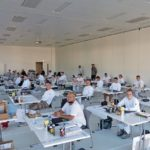 HS_Abiturklasse_1.jpg