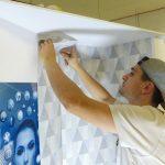 Praktischer Leistungswettbewerb Maler