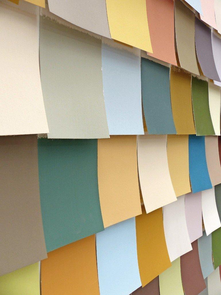 Haus_der_Farbe_1.jpg