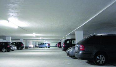 Hensel_Brandschutzbeschichtung_Parkhaus_(2).jpg