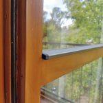 Holzfenstersanierung_Caparol_nachher.jpg