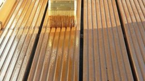 Holzterrasse-Systempflege-7.jpg