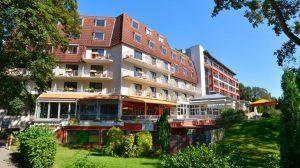Hotel-Zweibrueckerhof_Aussenansicht.jpg