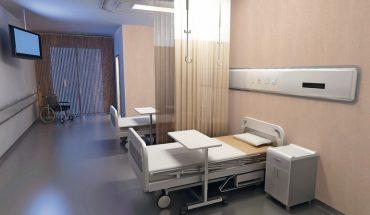 rendering_hospital_room.
