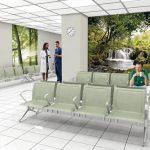 Hospital_waiting_room
