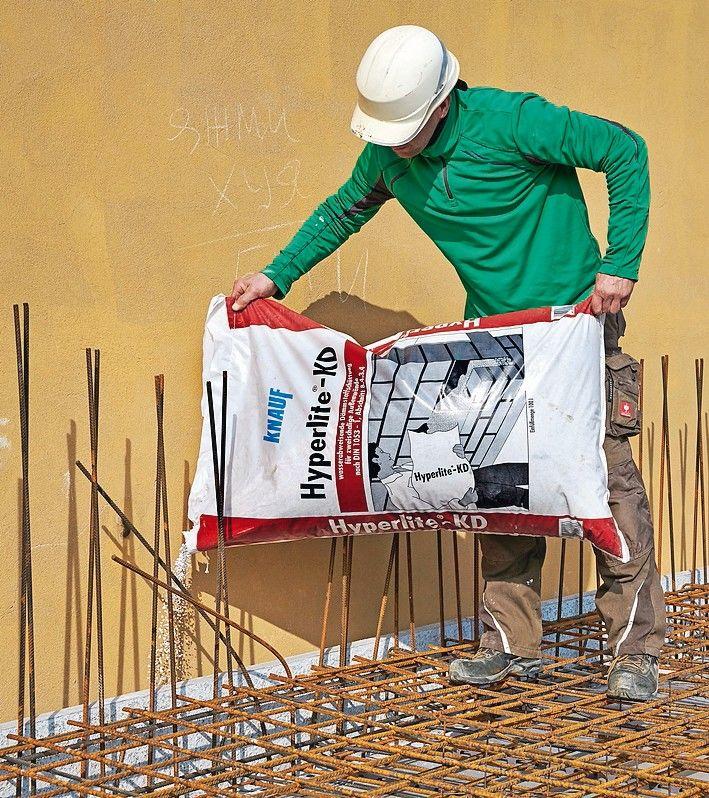 CREDIT:_www.reinsch-fotodesign.de-(c)_Ekkehart_Reinsch-Melanchthonstr._30-44143_Dortmund-phone_+_49-231-593363_-_info@reinsch-fotodesign.de