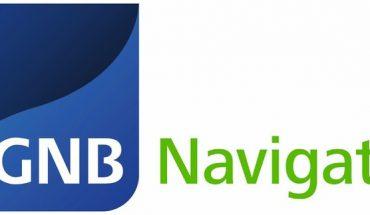 ISOVER_DGNB_Navigator-1.jpg