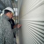 Übersicht Wärmedämmverbundsysteme