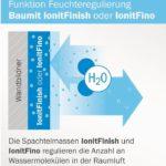 Ionit_Funktionsprinzip_Grafik_1_Feuchteregulierung_(2).jpg