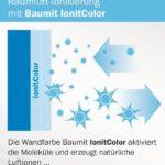 Ionit_Funktionsprinzip_Grafik_2_Raumluftionisierung.jpg