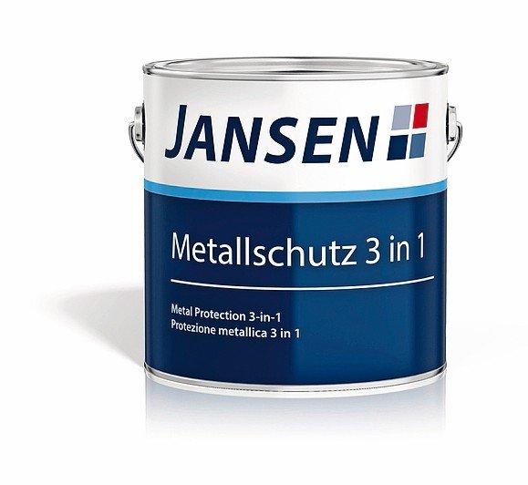 JANSEN_1.jpg
