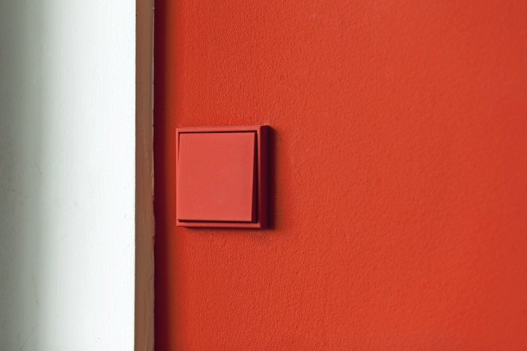 JUNG_Le_Corbusier_Haus_MG_4709.jpg