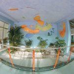 Kammerer_Spaichingen_Foyer_tk.jpg