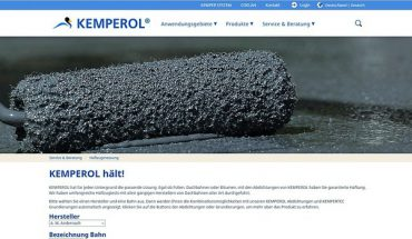 Kemperol_haelt.jpg