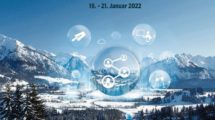 Key-visual_BFK_Oberstdorf.jpg