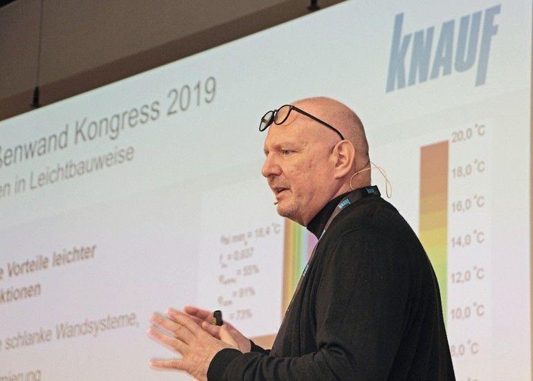 Knauf-Aussenwand-KAW-Kongress-2019_(3).jpg
