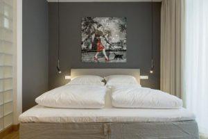 Konservierungsmittelfreie_Farben_Brillux_Schlafzimmer.jpg