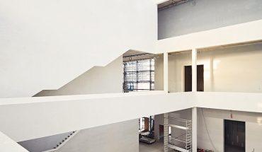 Kunsthalle_Mannheim-03.jpg