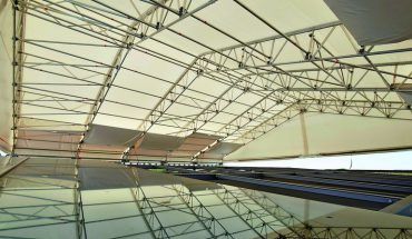 Layher_KD_XL-Dachsanierung.jpg