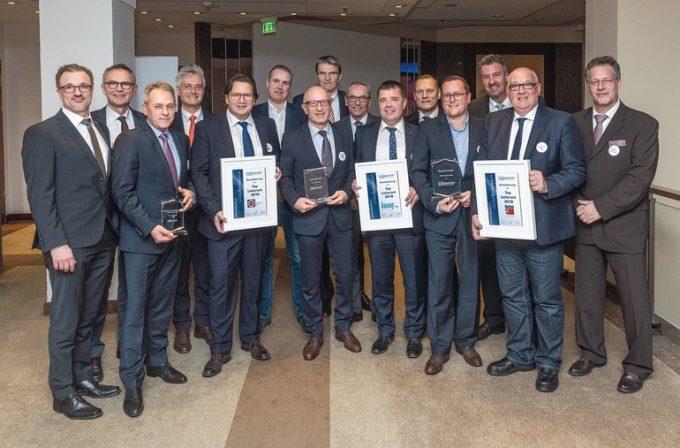 Lieferantenpreis_2018_Fachgruppe_Putze.jpg