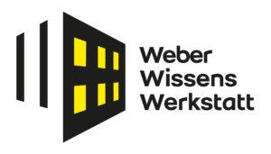 Logo Wissenswerkstatt