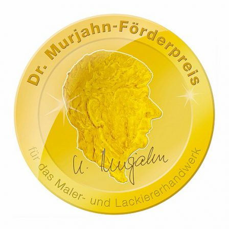 Logo_Dr._Murjahn_Foerderpreis.jpg