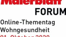 Logo_ma_Forum_Untertitel_rot.jpg