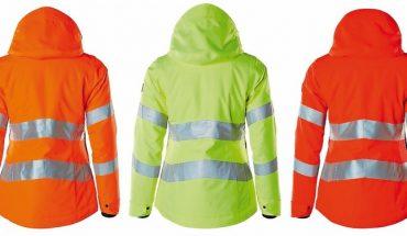 MASCOT_SAFE_SUPREME_18545_Ladies_winter_jacket.jpg