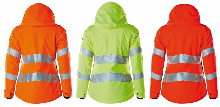 MASCOT_SAFE_SUPREME_18545_Ladies_winter_jacket.jpg
