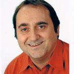 Markus Grenz Energieberater