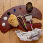 Material-und_Werkzeug.jpg