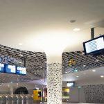 Mecanoo_Stationshal_Delft_15.jpg