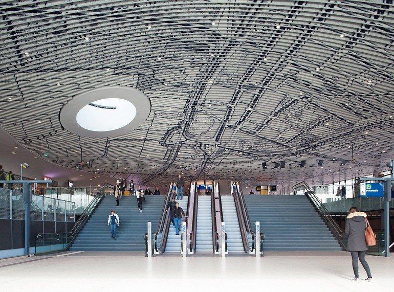 Mecanoo_Stationshal_Delft_30.jpg