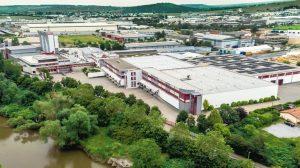 Meffert-Stammwerk-Bad_Kreuznach.jpg