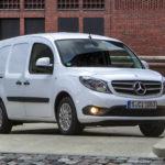 Mercedes-Benz_Citan_-_Kastenwagen,_Exterieur___Mercedes-Benz_Citan_–_Panel_Van,_Exterior_