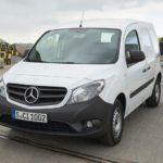 Mercedes-Benz_Citan,_Stadtlieferwagen,_Exterieur___Mercedes-Benz_Citan,_urban_delivery_van,_exterior_