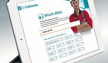 Misch-Atlas_4C.jpg