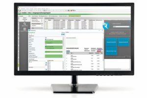Moser_Windows_Bildschirm_Moser_Software_2.jpg