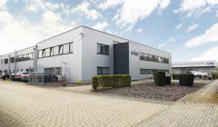Neuer_Prinz_Firmensitz_-_von-Monschaw-Strasse_5.jpg