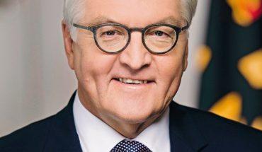 Offizielles-Portraet-Steinmeier-download.jpg