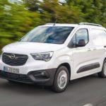 Opel_Combo_Van