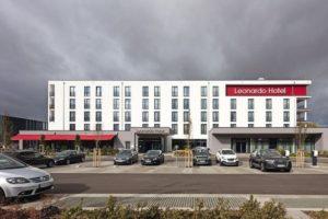 Neu_in_Bad_Kreuznach:_Hotel_Leonardo._Foto:_puren_
