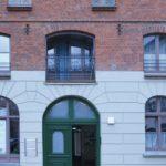 Parchim_Giebelhaus__Eingang_k_AP.jpg
